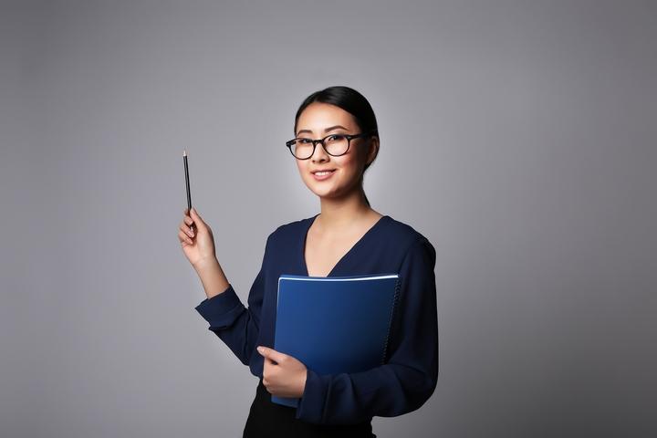 Business & Technology News For Women