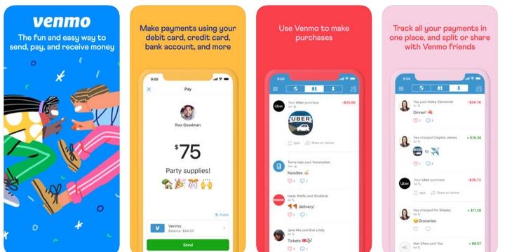 5 Best Money Exchange Apps for Travellers - FemTech Leaders